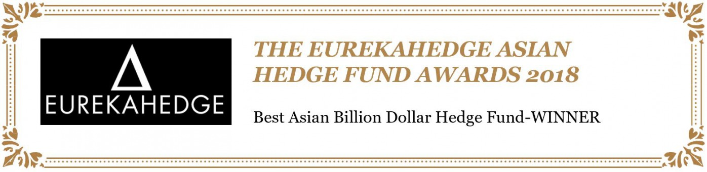 Hedge Funds Review 2009 European Performance Awards Best Hedge Fund over 10 years